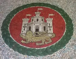 guild-hall-mosaic