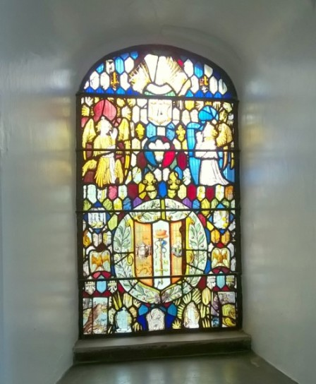 guild-hall-stained-glass