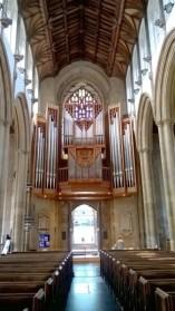 st-peter-mancroft-organ