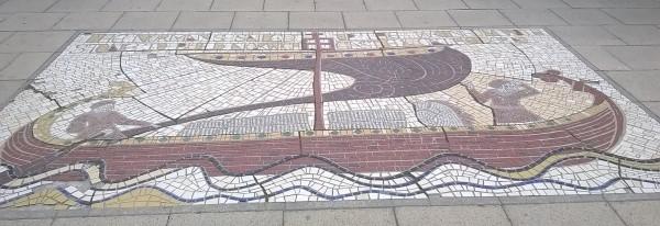 street-mosaic