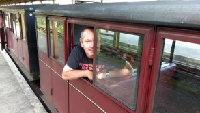 jack-in-a-dinky-carriage