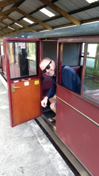 liam-in-a-dinky-carriage