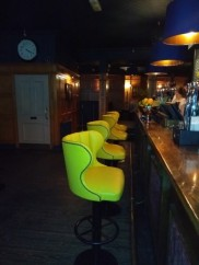 chambers-bar