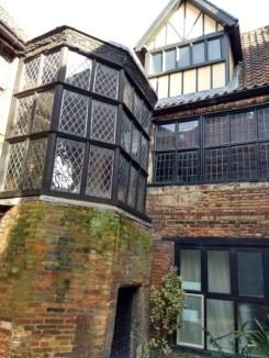 medieval-window