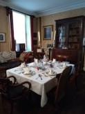 victorian-dining