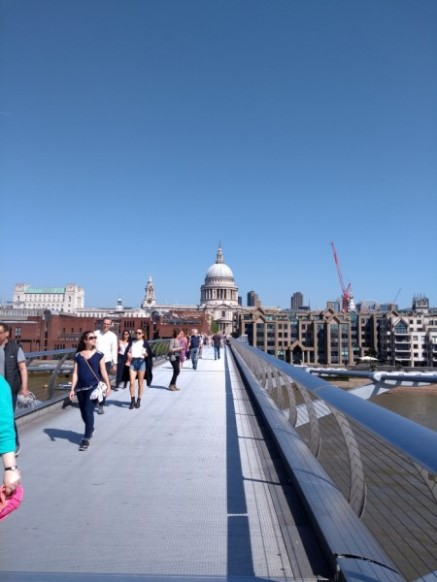 across-the-millennium-bridge