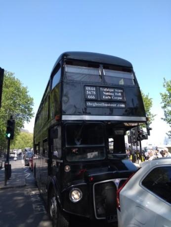 ghost-bus1