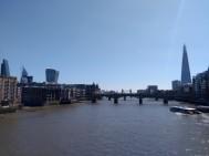 london-downstream