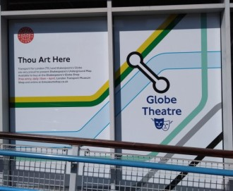 the-globe-pier