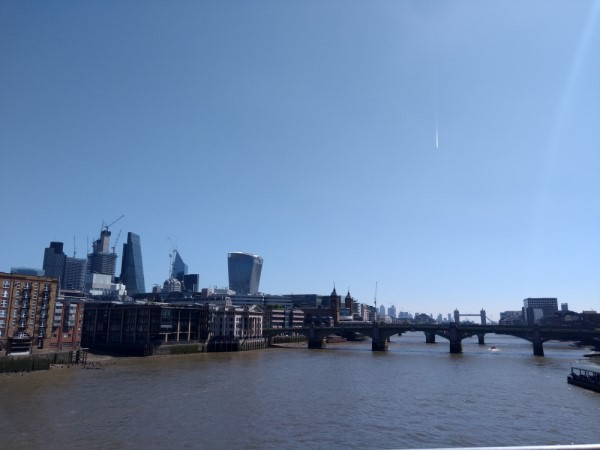 view-from-the-millennium-bridge