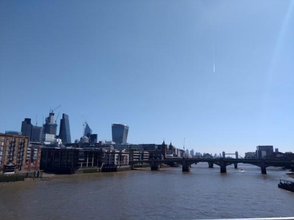 view-from-the-millennium-bridge