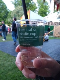 biodegradable-cups