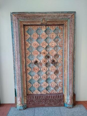 indian-door