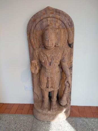 indian-god