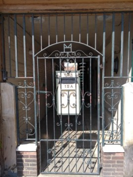 lovely-old-gate