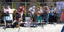 norwich-ukulele-society