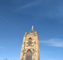 st-peter-mancroft-tower
