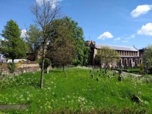 st-stephens-churchyard