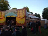 the-spiegeltent