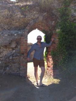 liam-in-the-castle