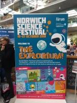 Science Festival